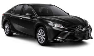 camry-Attitude-Black.png