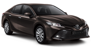 camry-Graphite-Me.png