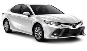camry-Platinum-White-Pearl.png