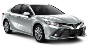 camry-Silver-Metallic.png