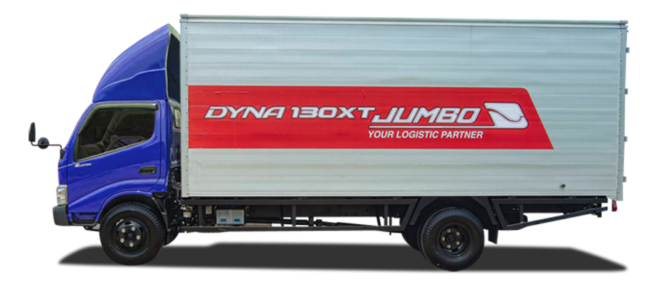 dyna-img2.png